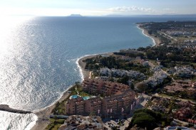 Marbella, an Old Town full of Charm