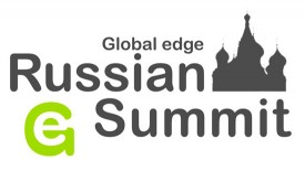 MPDunne Properties Marbella attends Global Edge Russian Summit