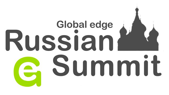 Global Edge Russian Summit