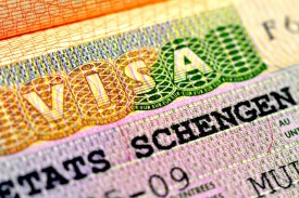 A Guide to Spain's Golden Visa Scheme for Non-EU Nationals