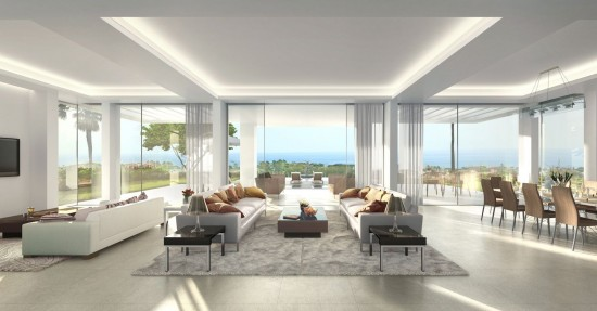 icon-signature-village-marbella1