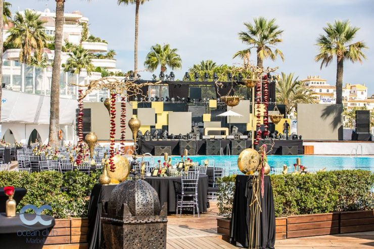closing-party-mp-dunne-marbella