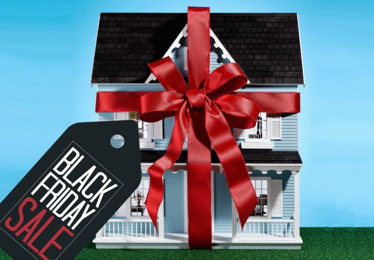 Black Friday 2016!! Reduced Prices Marbella Properties