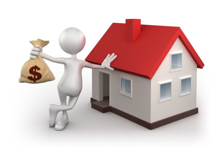 Sell your property – How to claim the Plusvalía tax