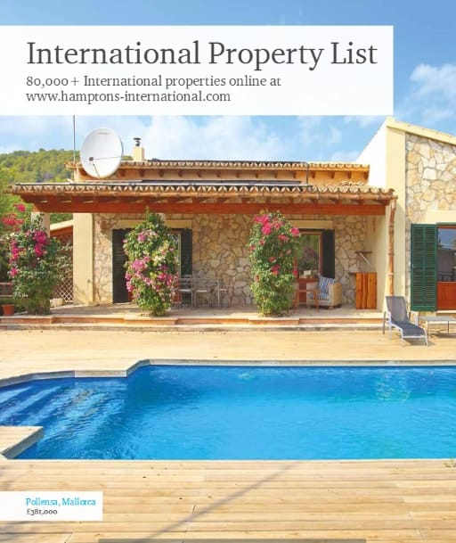 International Property
