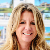 Julie Ann Davies, Sales and Listings Consultant, MP Dunne Properties Marbella